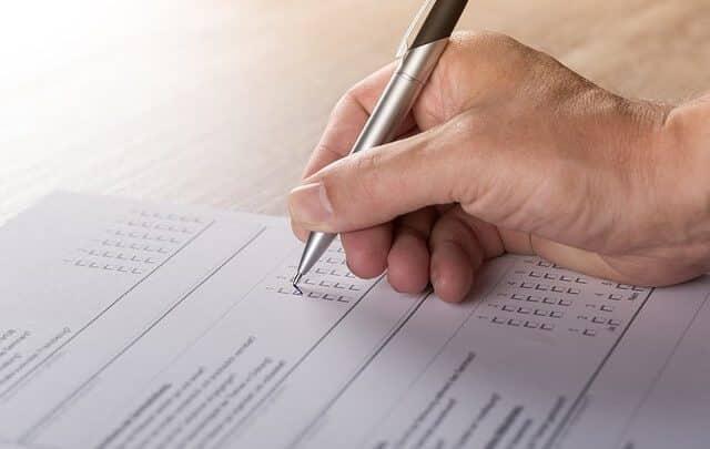 Concurso de Três Corações - MG 2020: veja como fazer a inscrição