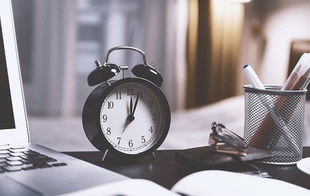 Enem 2019: quer horas começa e termina a prova? Descubra