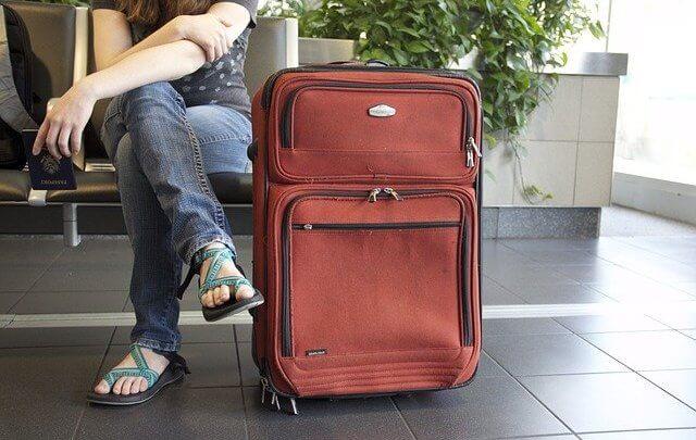 Bob Santos afirma que Brasil pode atingir a meta de 12 milhões de turistas estrangeiros