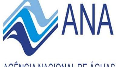 ANA recebe inscrições para cursos gratuitos 2020