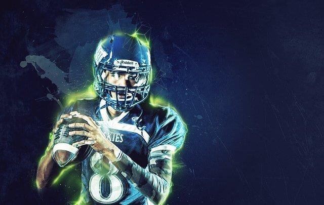 Patriots, Ravens, 49ers, Seahawks, Saints ou Packers, quem tem o melhor time na NFL?