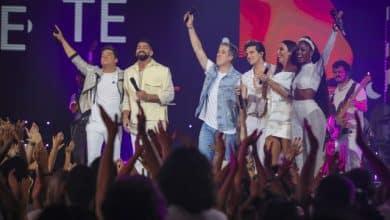 Show da Virada 2020 na Globo; horário e participantes