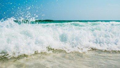 10 melhores praias nacionais para curtir o Réveillon