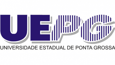 UEPG abre 483 vagas em especialização gratuita com bolsa de R$ 1900