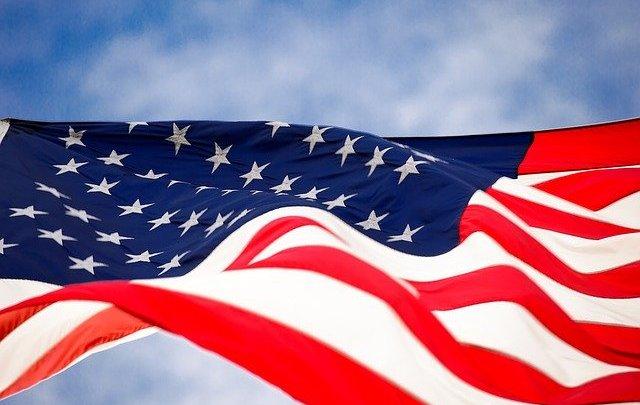 CAPES seleciona 486 professores para curso nos EUA