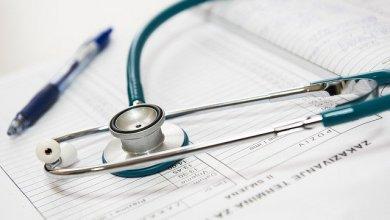 Fiocruz abre vagas para curso na área da saúde 2020