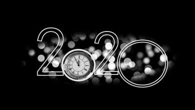 simpatia para o ano novo 2020