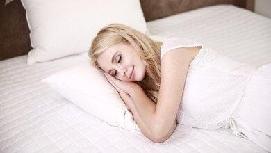 4 dicas para combater a insônia