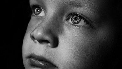 Uepa e Ufra abrem 300 vagas em especialização gratuita sobre autismo