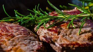 Alta do preço da carne: como economizar nas compras sem prejudicar o cardápio
