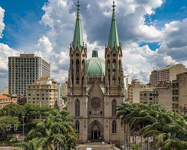 SEST SENAT abre vagas em especialização gratuita em São Paulo