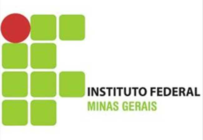 IFMG abre inscrições para pós-graduação gratuita a distância