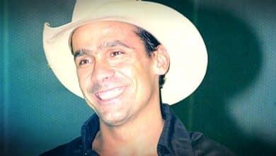 Campeão do BBB, Rodrigo Cowboy está no Domingo Show e conta como perdeu todo o dinheiro