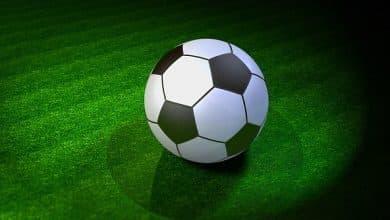 Futebol 2020: horários dos jogos de 20 de janeiro e como assistir
