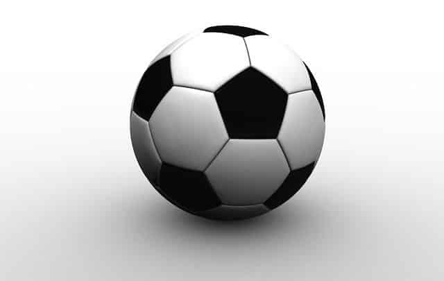 Sport x Vitória-PE