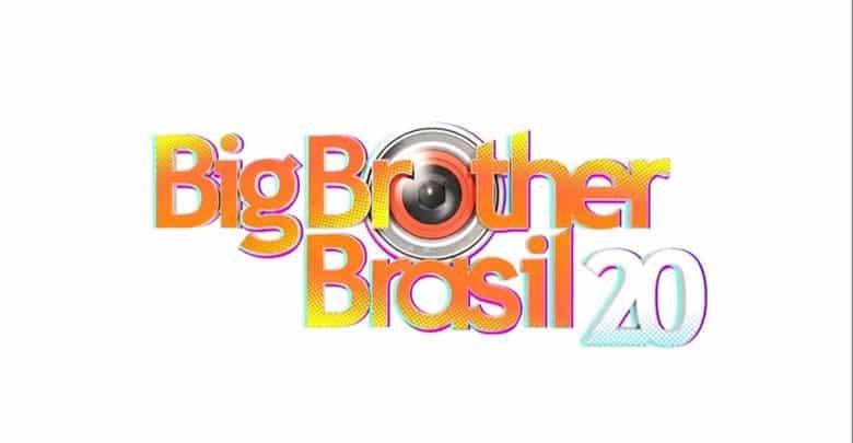 BBB 2020: lista de participantes já tem data para ser divulgada