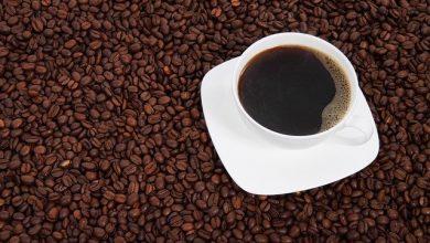 Café para São Benedito: veja porque as pessoas fazem isso e conheça a simpatia