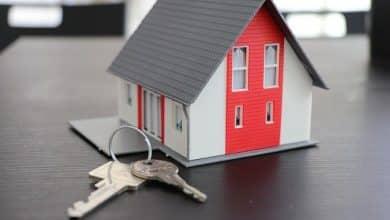 Inscrições para sorteio de 360 casas em Registro, Juquiá e Cajati