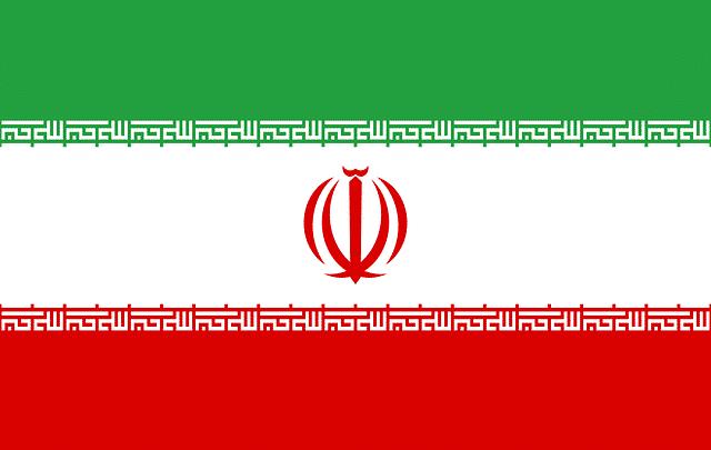 Avião cai no Irã com 180 passageiros a bordo
