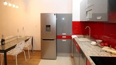 Personalize a sua cozinha de apartamento com os itens ideais
