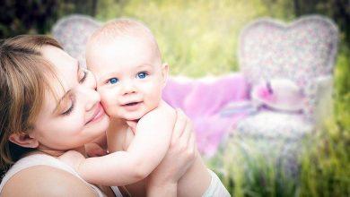 Propostas de aumento na licença-maternidade evoluem, mas sofrem entraves no Congresso