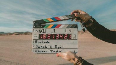 Entenda como o cinema brasileiro está se desenvolvendo após a paralisação da Ancine