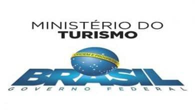 Ministério do Turismo abre inscrições para curso gratuito online