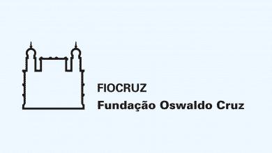 especialização gratuita 2020
