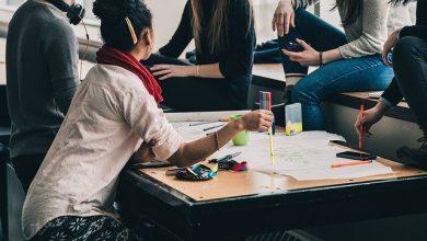 Produtividade na era dos millennials: conheça 5 soluções encontradas pelas empresas