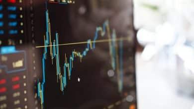 Como começar a investir na Bolsa de Valores com pouco dinheiro