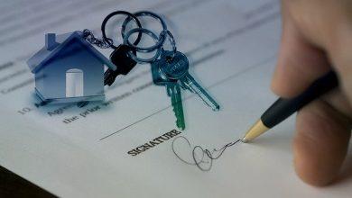 Como a queda da inflação e dos juros no Brasil abriu espaço para o mercado imobiliário