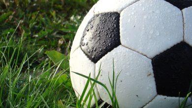 Fluminense-BA x Vitória