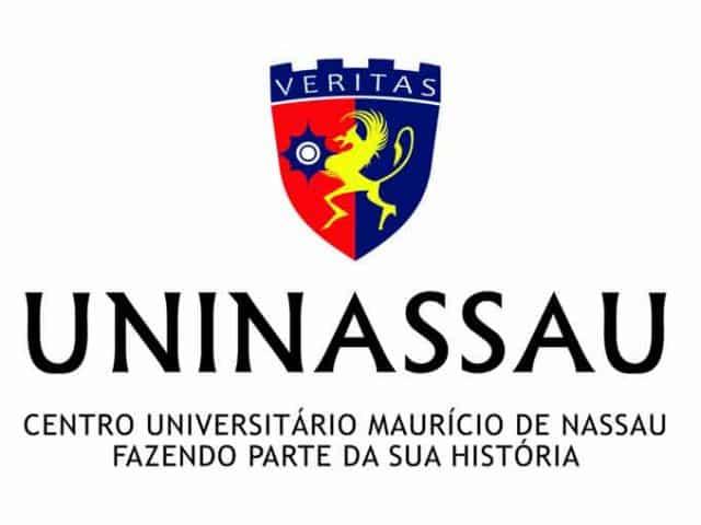 UNINASSAU abre vagas de emprego para professores