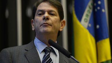 Por Fabio Rodrigues Pozzebom/Agência Brasil - http://agenciabrasil.ebc.com.br/politica/foto/2015-03/cid-gomes-explica-fala-sobre-parlamentares, CC BY 3.0 br, https://commons.wikimedia.org/w/index.php?curid=39147822