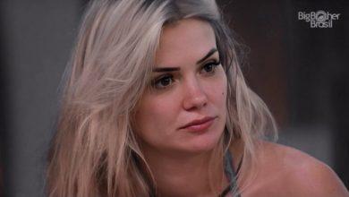 Bianca pede desculpas a Marcela do BBB 20 que desabafa: 'Não senti verdade'