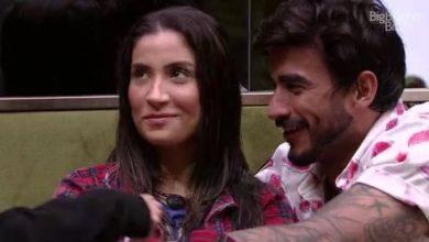 BBB 20: desesperado, Guilherme promete dar o Anjo para Bianca; Gabi reage