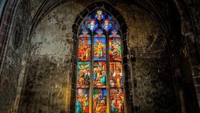Dia de São Policarpo: oração, carta e história