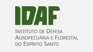 IDAF abre vagas de empregos para médicos veterinários