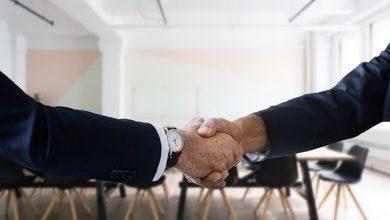 O que é importante para você ser contratado no mercado de trabalho?