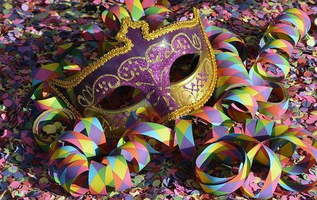 Apuração do Carnaval do Rio 2020: horário e como assistir ao vivo