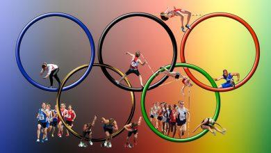 Olimpíadas 2020: que dia começam e terminam os Jogos de Tóquio