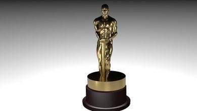 Oscar 2020: data, horário e como assistir ao vivo online e na TV