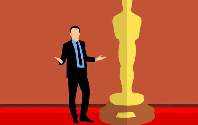 Oscar 2020 na Globo: horário e como assistir ao vivo online