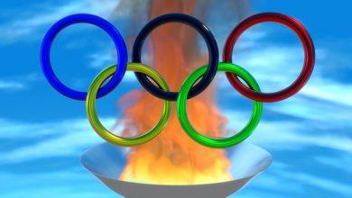 Jogos Olímpicos 2020: veja os brasileiros que já conquistaram vagas na competição