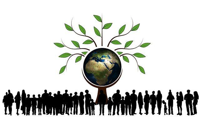Ministério do Desenvolvimento Social oferece 24 cursos gratuitos online