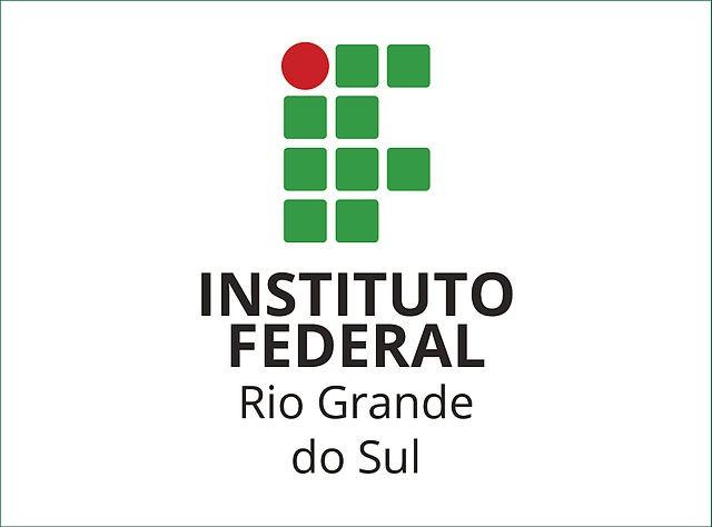 #Fiqueemcasa - IFRS oferta quase cem cursos online gratuitos
