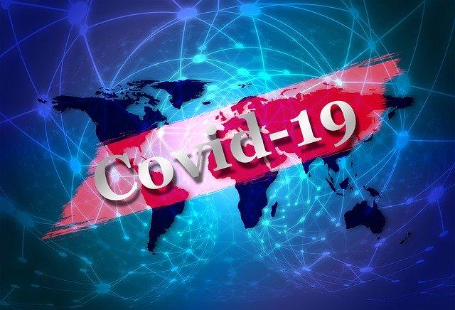 Iguape -SP tem mais dois casos suspeitos de coronavírus