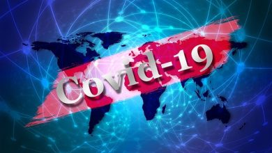 Coronavírus faz Record TV cancelar novelas e programas de auditório