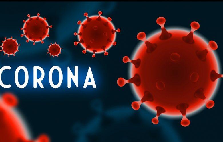 Coronavírus: curso gratuito online da OMS recebe inscrições