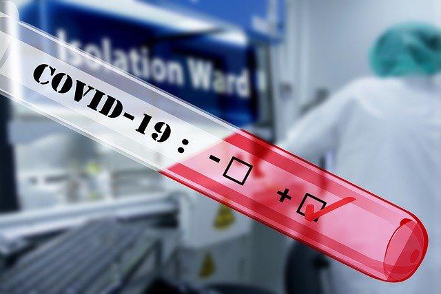 Registro - SP: novo caso suspeito de Coronavírus é investigado